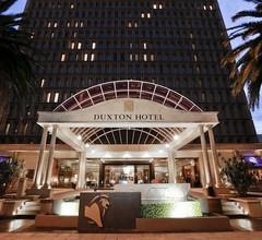 Duxton Hotel Perth 2