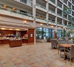 Embassy Suites by Hilton Atlanta Buckhead 1