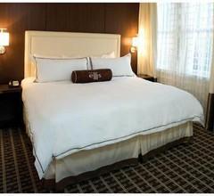 Ellis Hotel, Atlanta, A Tribute Portfolio Hotel 1
