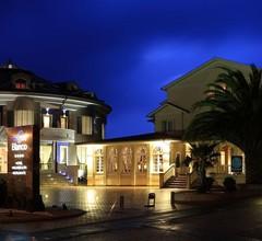 Blanco Hotel & Spa 1