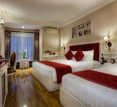 Calypso Suites Hotel 1