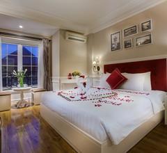 Calypso Suites Hotel 2