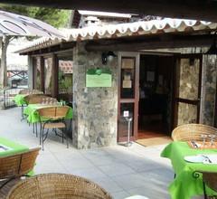 Hotel Quinta do Serrado 1