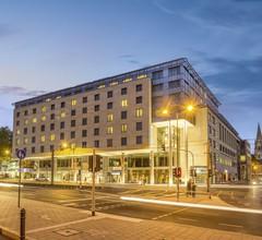 Dorint Hotel am Heumarkt Köln 2