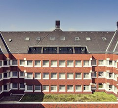 Mercure Hotel Severinshof Köln City 1