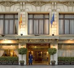 Avenida Palace 2