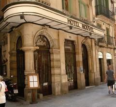 Hotel Nouvel 2