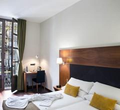 Bcn Urbaness Hotels Gran Ronda 1