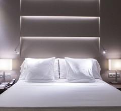 Hotel America Barcelona 2