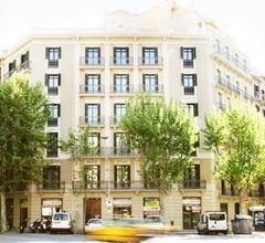 MH Apartments Suites 2