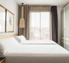 Aramunt Apartments 2