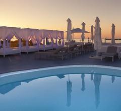 Hotel Apartamentos Marina Playa - Adults Only 2