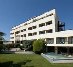 Madeira Panoramico Hotel 1
