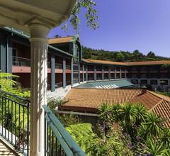 Quinta do Monte Panoramic Gardens 2
