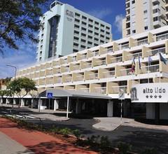 Hotel Alto Lido 2