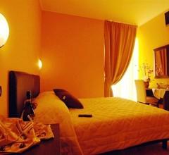 Memole Inn Sanremo 2
