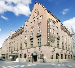 Hotel Bristol 1