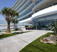 Hotel Allon Mediterrania 1