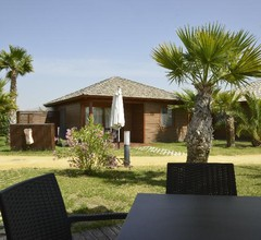 Marjal Costa Blanca Resort 2