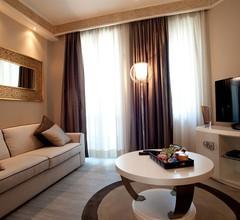 Luxury Suite Milano Duomo 1