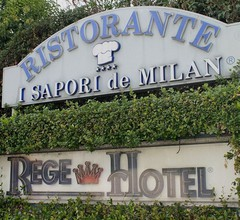 Rege Hotel 2
