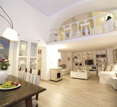 Residence Palazzo Belfiore 1