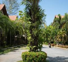 Sofia Garden Resort 2