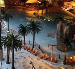 Lalandia Resort Billund 2
