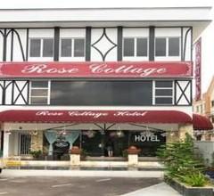 Rose Cottage Hotel Bandar Seri Alam 2