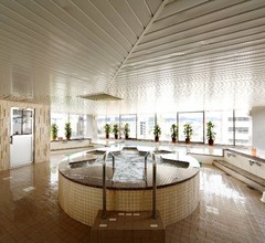 Ark Hotel Hiroshima Eki Minami - ROUTE-INN HOTELS 2