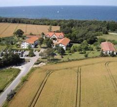 Hotel Ostseeland 1