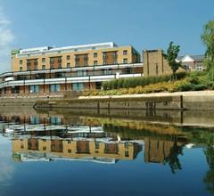 Holiday Inn London Brentford Lock 1