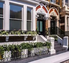 88 Studios Kensington 2
