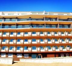 Apartamentos Vega Sol Playa 1