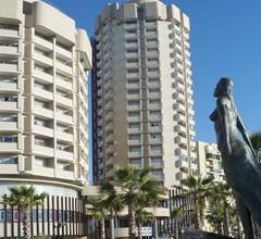 Hotel El Puerto by Pierre & Vacances 2