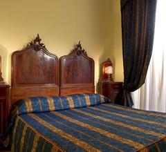 Chiaja Hotel de Charme 1