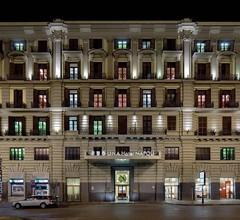 UNAHOTELS Napoli 2