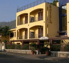 Puteoli Palace Hotel 1