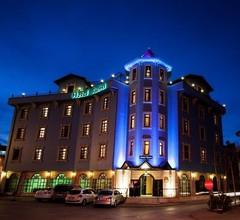 Rumi Hotel 2