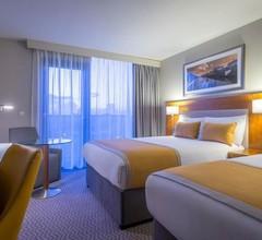 Maldron Hotel Tallaght 2
