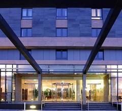 Clayton Hotel Leopardstown 1
