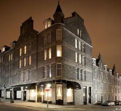 Skene House Hotels - Rosemount 1