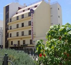 Best Western Hotel Dom Bernardo 1
