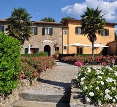 Borgo Il Melone 1