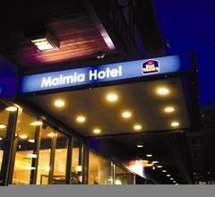Best Western Malmia Hotel 1