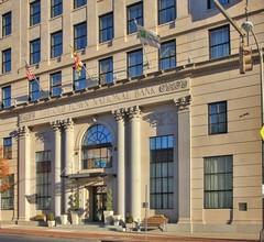 Holiday Inn Express Baltimore Downtown 2