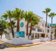 Hotel Playasol Bossa Flow 1