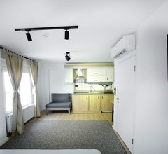 Ada Apart Otel 2