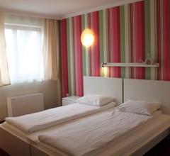 Hotel Light 1