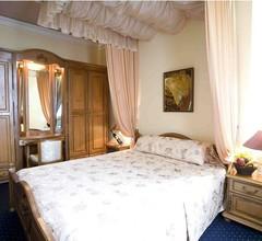 Hotel Maria Luisa 2